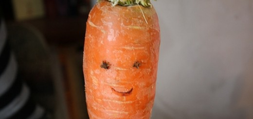 0-158923932-happy-carrot
