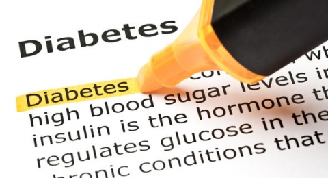 Beat Type 2 Diabetes Naturally