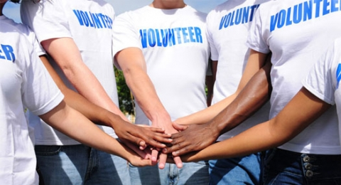 0-218321399-volunteerslife