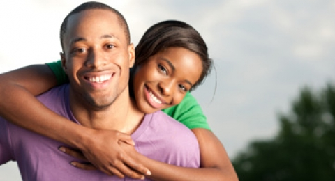 0-264882825-african-american-couple