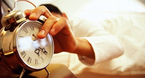 5 Things You Already Did Wrong Before 9 a.m.
