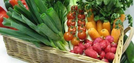 0-349608476-vitamin-k-foods