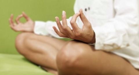 0-369236387-yoga