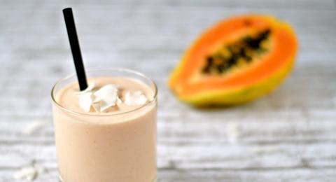 0-373107258-papayacoladas