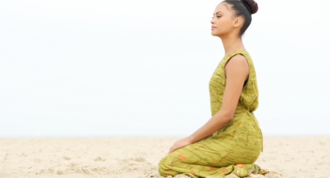 Which Meditation Techniques Is Right For You?
