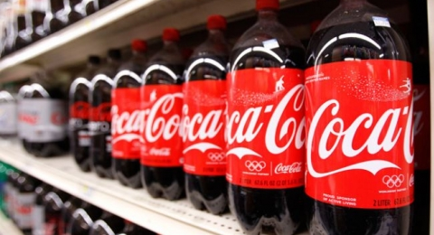Do You Know How Many Calories Are In A 24-Ounce Soda?