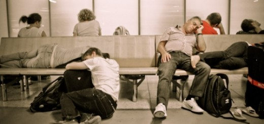 0-429316589-sleeping-in-airport-bench