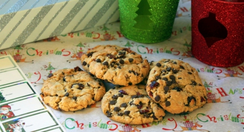0-506529993-gluten-free-oatmeal-cranberry-chocolate-chip-cookies-vegan