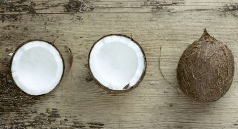 A Mini-Guide To Oil Pulling