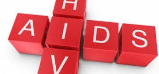 0-519660433-aids1