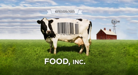 0-554480615-foodinc2