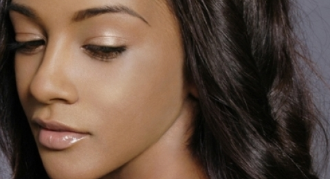 4 All Natural Steps To Get Healthy, Glowing Skin