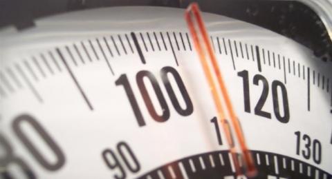 0-579941632-gainingweight