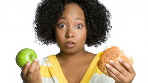 0-596274611-black-women-fat-health-eating-carbs