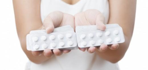 The Dangers of Antidepressants