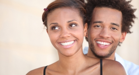 5 Things Your Smile May Say About You