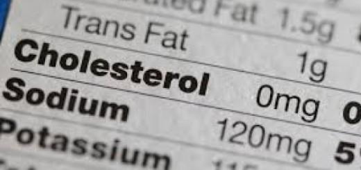 0-642427215-cholesterol