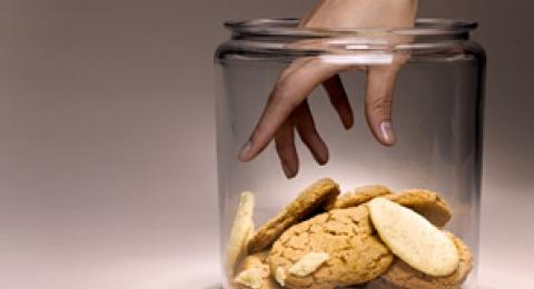 0-652684935-cookiejar