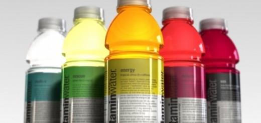 0-660250135-vitaminwater