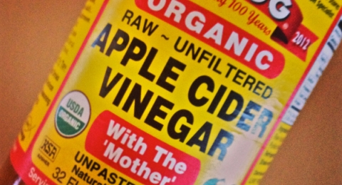 0-672358995-applevinegar