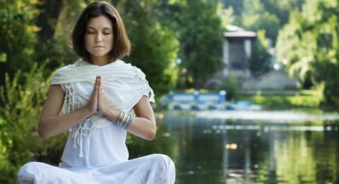 0-687647143-meditate