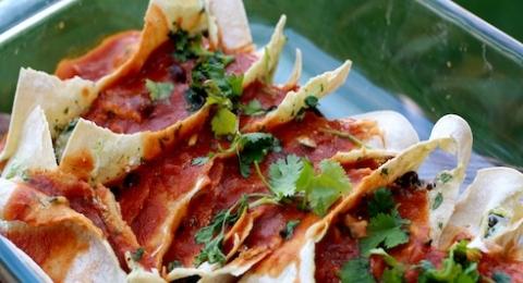 0-689235638-enchiladas