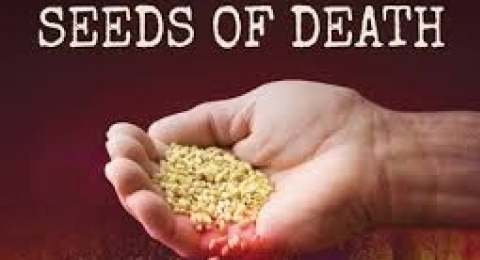 0-695948863-seedsofdeath