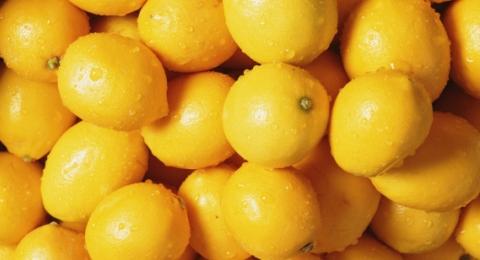 0-736932957-lemons