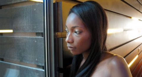 0-752532883-african-american-woman-sad-lonely
