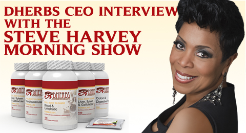 0-768573949-dherbs-ceo-interview