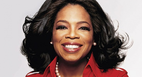 0-846322103-oprah-winfrey