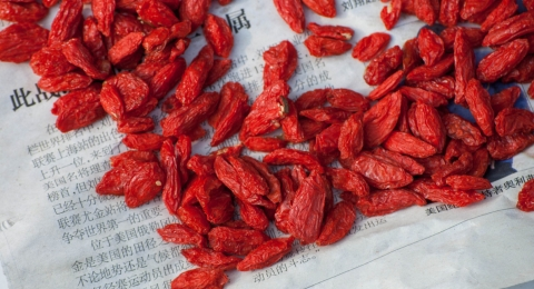 0-888260708-gojiberries
