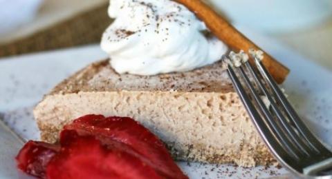 0-901680498-cheesecakeraw