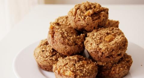 0-912264410-muffin-plate