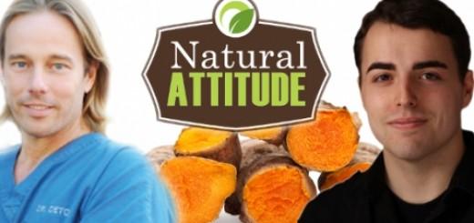 0-927963572-naturalattitude