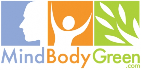 0-965657877-logo-mindbodygreen