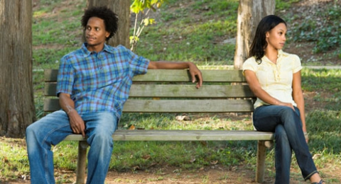 The Behavior That Ends More Relationships