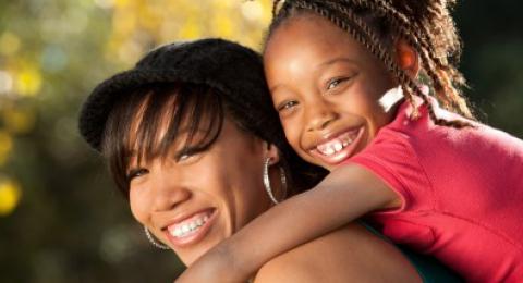 0-988976339-help-a-parent-gratitude