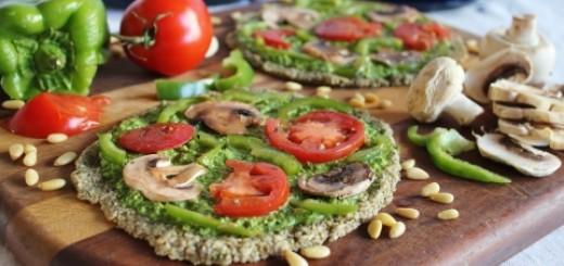 0-990909372-rawpizza