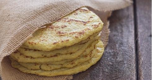 0-100222733-cauliflower-tortilla