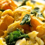 0-153588205-vegan-butternut-mac-cheese