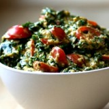 0-187616884-raw-wilted-kale-salad