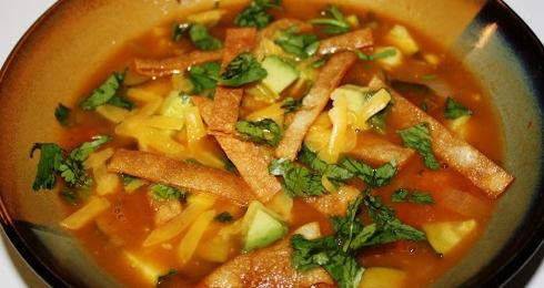 0-209426435-vegan-tortilla-soup