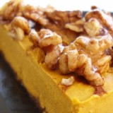 0-229382458-raw-vegan-sweet-potato-pie