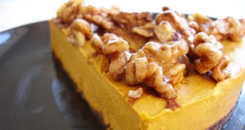 0-229382458-raw-vegan-sweet-potato-pie