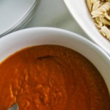 0-237841711-homemade-vegan-tomato-pasta