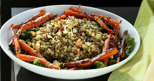 0-246760235-mung-bean-salad
