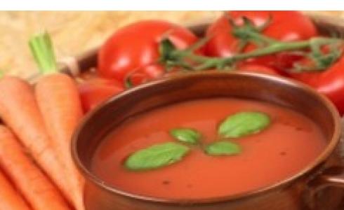 0-258308332-tomato-carrot-soup-med