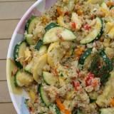 0-259839862-quinoa-salad-toasted-almonds