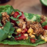 0-274706235-raw-walnut-tacos